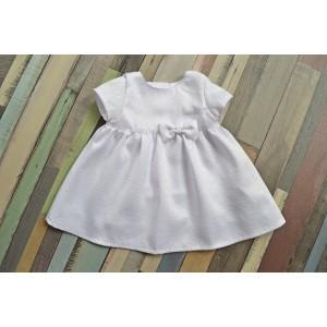 Sukienka do chrztu Malwina